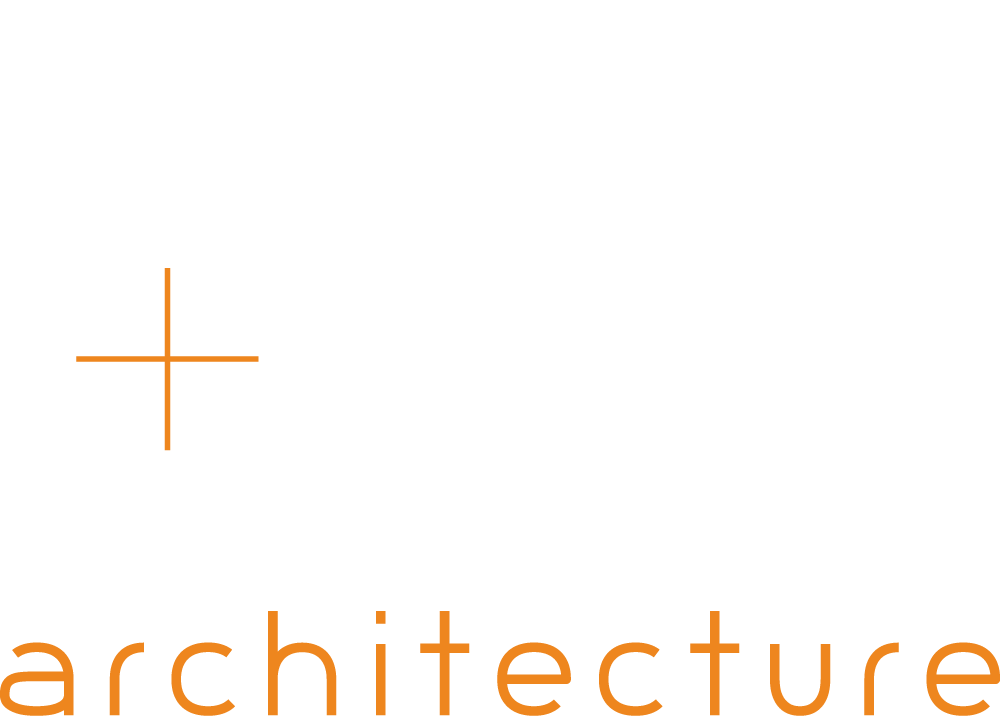 Stendel + Reich Architecture Inc. - Montreal and Toronto